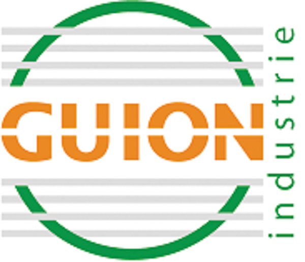 Logo GUION