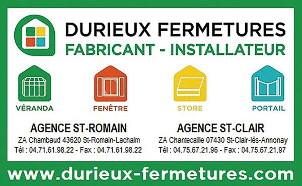 P. Durieux