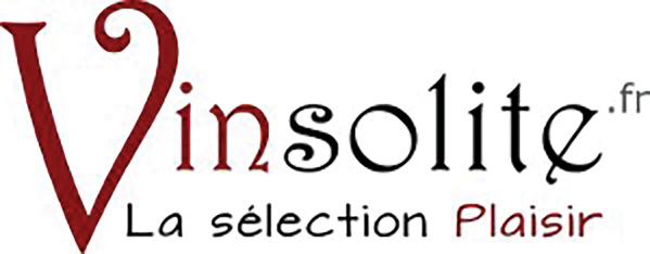 vinsolite-logo-1467899047