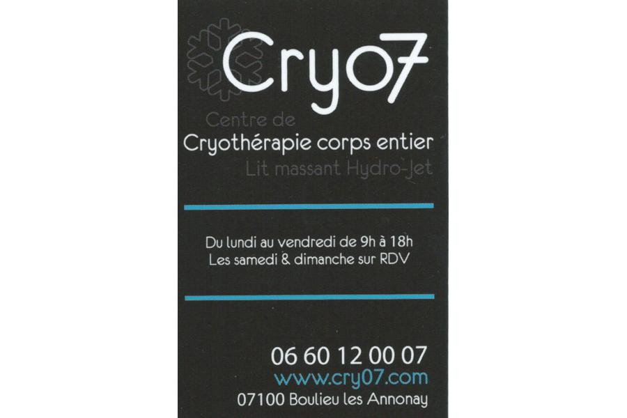 cryo07