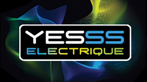 header-logo-yesss